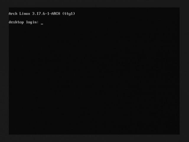 login-prompt